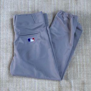 Youth large baseball pants. Brand new.